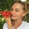 Анастасия Умарова