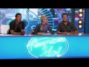 Сардор Милано АҚШда American Idol шоусида чиқди аммо кейинги босқичга ўта олмади joinchat AAAAADv7jmaa ECIP2kiTA