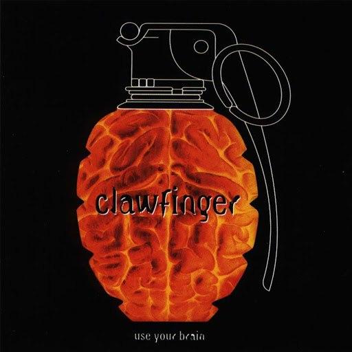 Clawfinger альбом Use Your Brain