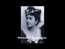 Царь Николай 2 это Король Георг 5 (часть 2) https://www.youtube.com/watch?v=V6ZRv0WmyCI