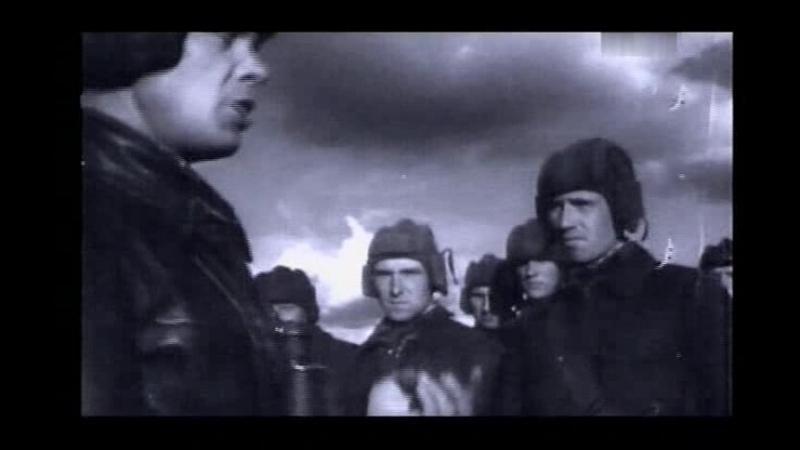 Халхин Гол Неизвестная война 2004