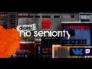 [BMC] no seniority #12