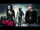 Eminem Evanescence - Kill My Pain (cover)