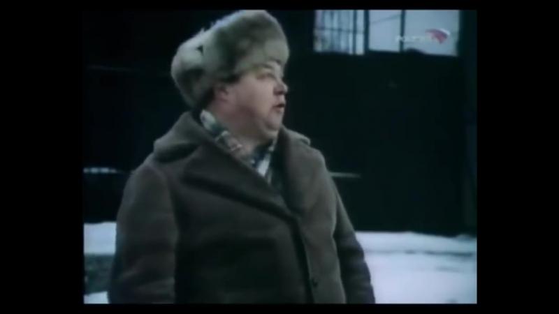 Фитиль 1981 1988 Режиссер Леонид Гайдай Сатирический киножурнал Radio SaturnFM