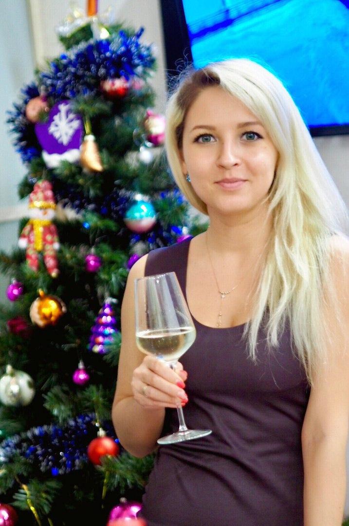 Мария Шкультецкая, Одинцово - фото №2