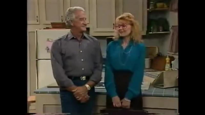 Mr belvedere s06 Ep 2 Brain Busters avi