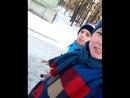 Саша Водолазов — Live