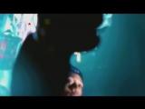 RZA ft. Method Man, Cappadonna