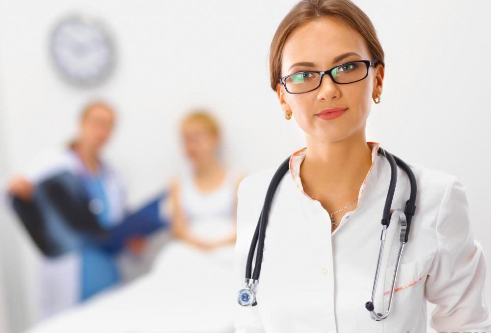 Что такое медицинский сертификат?