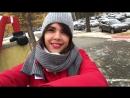 Анна Строкач конкурсантка Мисс Автомобилист