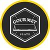Gourmet Slate