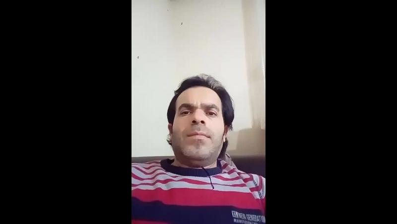 Adem Kahveci Live смотреть онлайн без регистрации