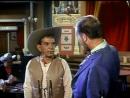 1968 ¡Por Mis Pistolas Mario Moreno Cantinflas