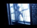 Beth Hart - Fire On The Floor (strip plastic) [720p]