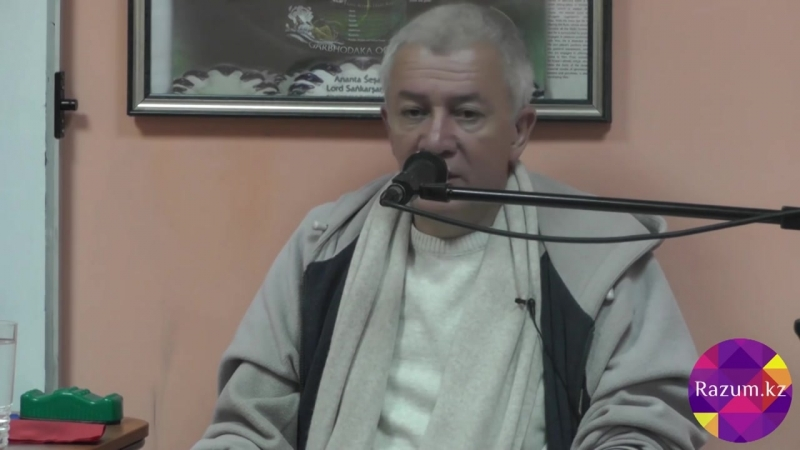 2014.04.18. А. Г. Хакимов Дети с небес