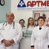 """Лечебно-диагностический центр """"АРТМЕД"""""""