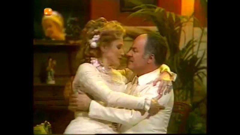 Nono - 1984 - de S.Guitry avec Michel Roux Katia Tchenko
