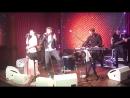 Mitin Band - Imany cov