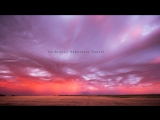Undulatus Asperatus Sunset. Облака Асператуc. Северная Дакота. 02.06.17