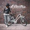 Electra Bikes Ukraine