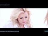 Dj_Layla_feat._Sianna...Im_your_angel-spaces.ru.mp4