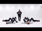 СЛУЧАЙНЫЙ ТАНЕЦ BTS (БЫСТРЫЕ ТАНЦЫ) ПОПРОБУЙ ПРОЙДИ ВСЕ DANCE ПРАКТИКИ