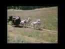 Гардемарины, вперёд! (Часть 2) [1987]