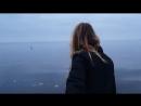 Феликс Бондарев   RSAC - Держи меня за руку (ft. Шура Кузнецова)   Samsung YouTube TV   (12+)