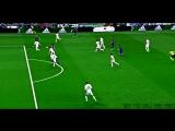 Messi vs Real Madrid | NORTH | vk.com/nice_football