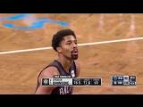 Brooklyn_Nets_vs_Washington_Wizards_Full_Game_Highlights___12_12_2017