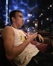 Валентин Андреев фото #5