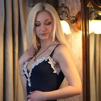 Мария Подвальная