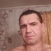 Andrey Mitrofanovich