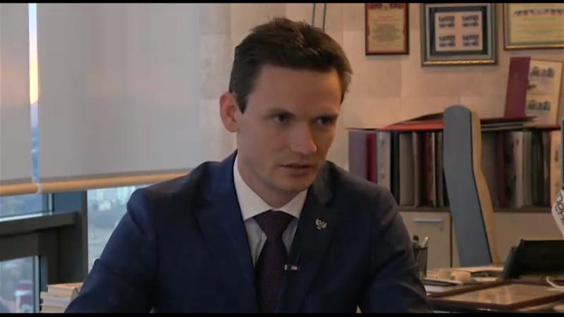 Kiewer Regime trennt Donbass von der ukrainischen Mobilfunkverbindung