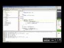 Оживляем веб с помощью JQuery AJAX JSON JSONP и iframe