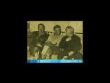 Репортаж первого канала от 15 декабря 2008 - 50 лет назад в Антарктиде советские летчики спасли бельгийских полярников