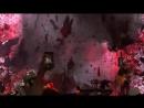 Земфира - Жить в твоей голове (video remix)