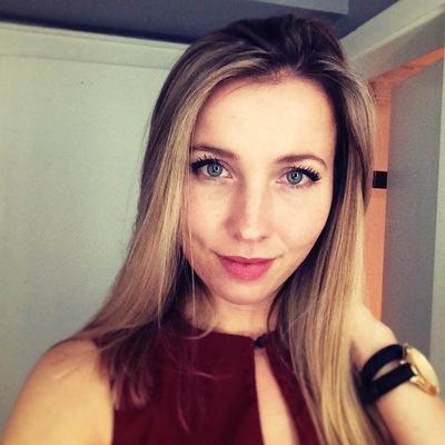 Мария Коновалова/wittmann