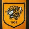 Hull City AFC - Английский футбольный клуб