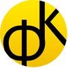 «ФИЛКОС» - сервис по подбору займов  и кредитов