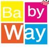 Частный Детский Cад Baby-Way Челны (Бэби Вэй)