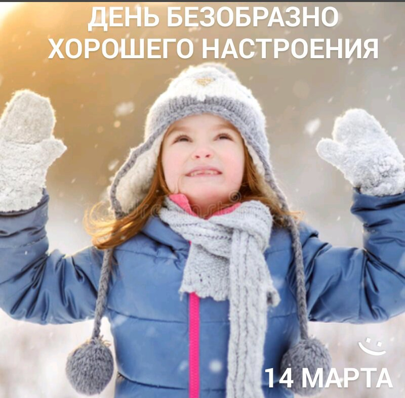 https://pp.userapi.com/c840124/v840124632/8c7dd/r83CgZ4xy-s.jpg