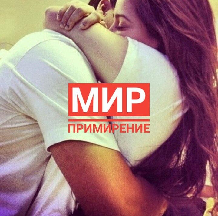 Программные свечи от Елены Руденко. - Страница 11 ZhqaEX3olN8