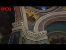 Праздник Крещения в Ачинске и Больше-Улуйском районе детекторы в храме и патрули на купели