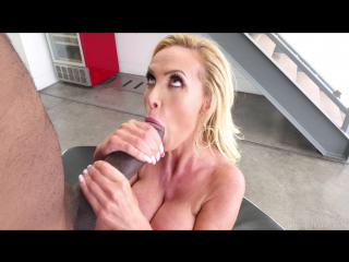 Nikki Benz Takes On Dredd's Monster Cock [Hardcore,Blowjob,Blonde,Big Tits,Gonzo,IR,All Sex,New Porn 2017]