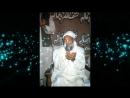 Gohar Main Tehnun Yaid Karain by Shabaz Ali Khan