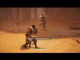 тест 3 амд  . Assassin's Creed Origins vs AMD А-10 Есть ли жизнь без видио карты ?