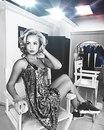 Александра Харитонова фото #43