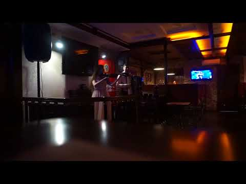Музыканты на праздник Томск_ Скрипач на праздник Томск_ Дуэт Твикс _ TWIX