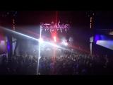 Allj(Элджей) - НЛО - АРТЕРИЯ Нижний Новгород